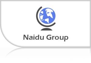 2_naidu