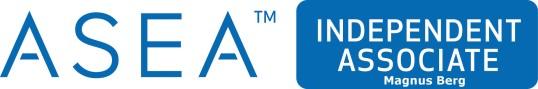 IndependentAssociate-Logo-HORIZ-LG-MB