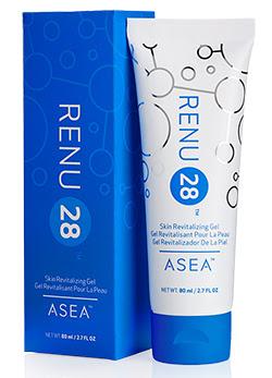 Buy Renu 28
